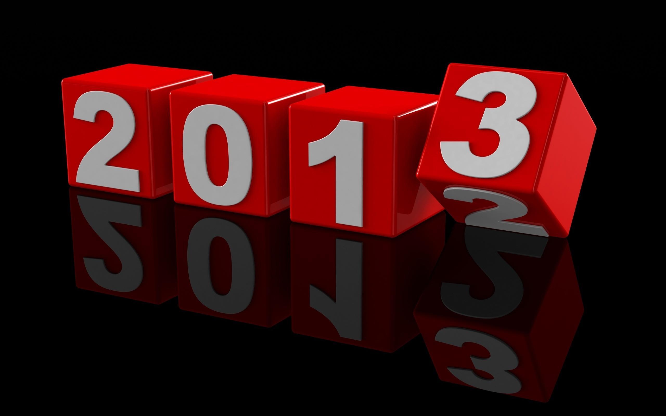 Топ-15 бизнес-книг 2013 года