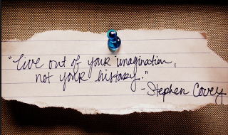 Stephen-Covey