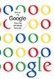 google 83