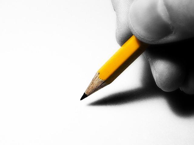 Хорошо ли писать (делать пометки) в книгах?
