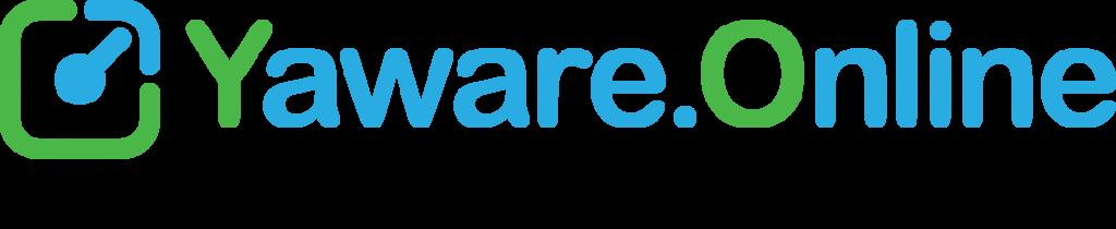 horizontal-logo-slogan-800px