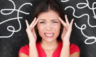 Как избавиться о головной боли