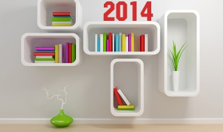 book-new-2014