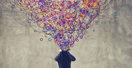 overwhelmed_4