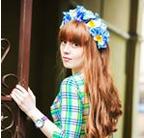 julia-avatar