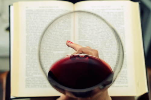 wine_end_reading_1