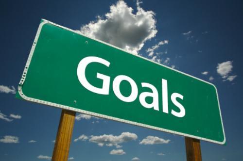 """Как найти свое предназначение, правильно ставить цели в жизни в книге Барбары Шер """"Мечтать не вредно"""""""
