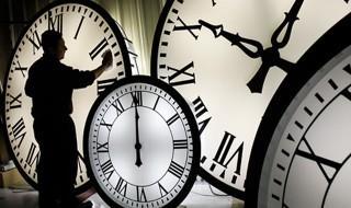 daylight-saving-time_1