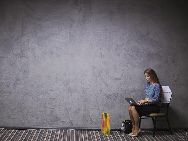 Думать, как клиент: дизайн-мышление в бизнесе