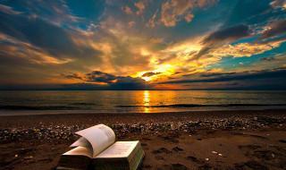 20 лучших книг лета 2015