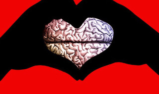 LOVE-brain-cover