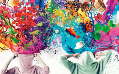 Взлом креатива: девять стратегий для нестандартного мышления