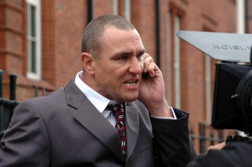 vinnie-jones-(vinni-dzhons-)-5