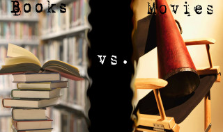 book_movies