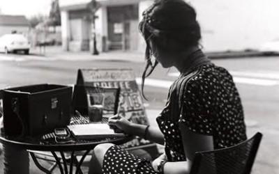10 советов начинающим писателям от сценариста Этгара Керета