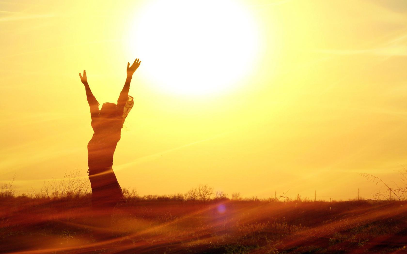 Программа восстановления при синдроме хронической усталости