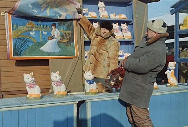 Максим Батырев насчитал 47 вариантов названия профессии продавца