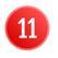 icon11