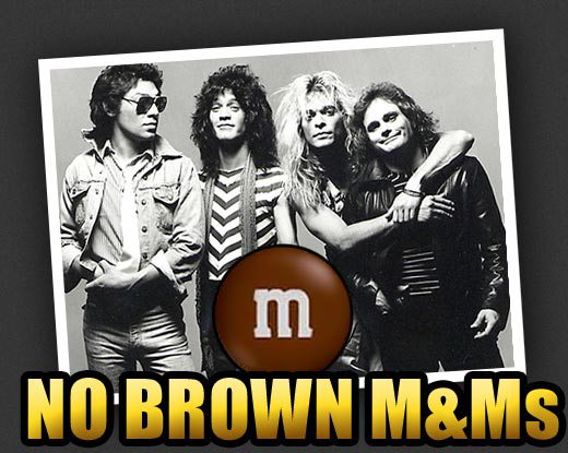 van-halen-no-brown-mm