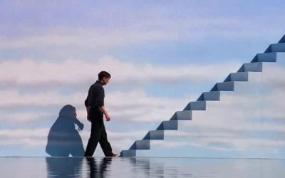 Дизайн-мышление в действии: достигаем желаемых целей