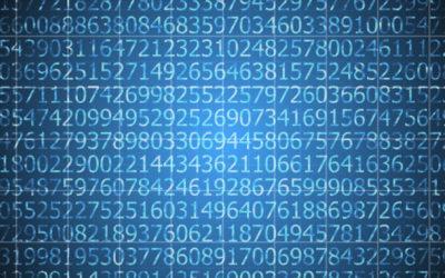 Как математика нам помогает не ошибаться в повседневной жизни