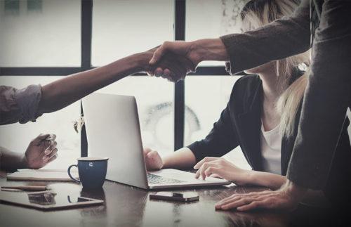 руководитель может мотивировать сотрудников
