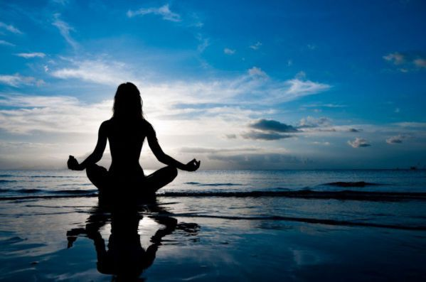 Yoga-The-essence-of-life-2