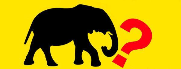 «Подталкивание» в сторону правильного выбора: свобода действий или тотальный контроль?