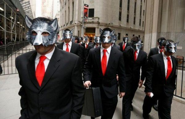 Чему можно научиться после краха: 5 жизненных уроков от биржевого трейдера