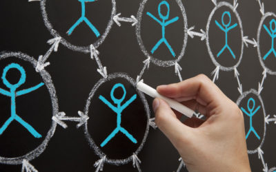 Революция платформ: восемь стратегий для запуска успешной платформы
