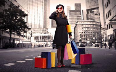 7 советов как работать с суперпотребителями уже сегодня