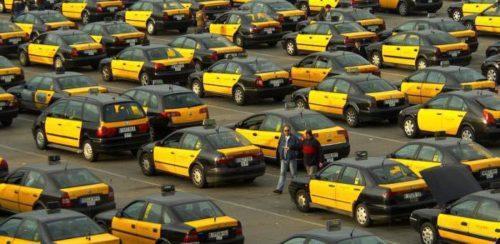 секрет успеха Uber как платформы