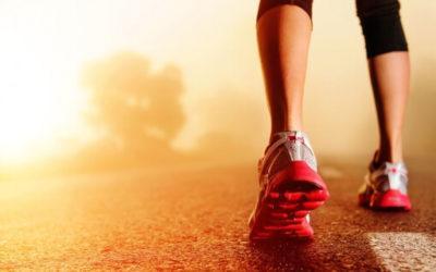 Почему физические упражнения необходимы: 9 основных причин