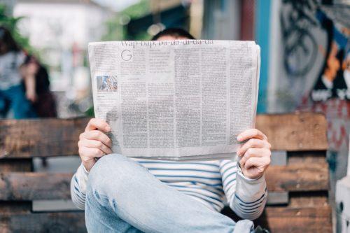книга путеводитель по лжи о социальных сетях