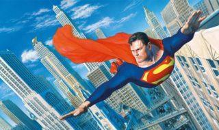 Супермен1