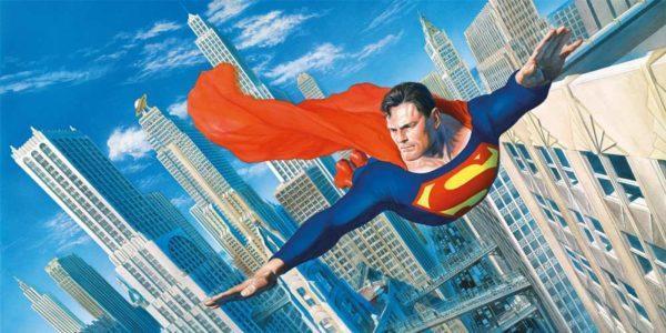 Перезагрузка привычек в новом году: как стать Суперменом