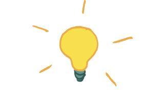 Shape_of_ideas_layout_1_2018.indd