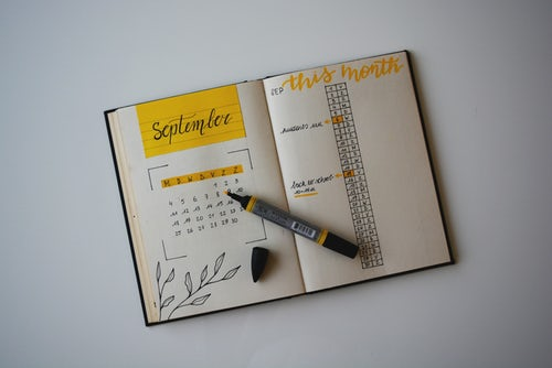 книга Дневник как путь к себе, путь к позитивным изменениям
