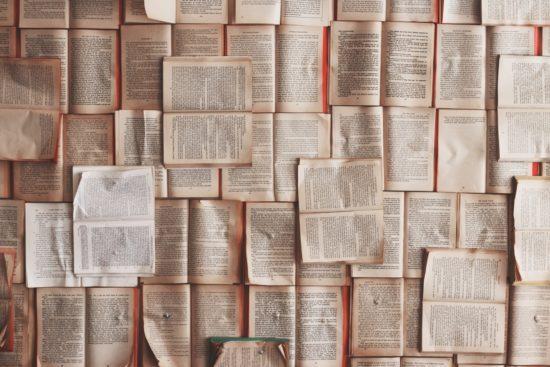 актуальный интернет-маркетинг, сколько пишется книга