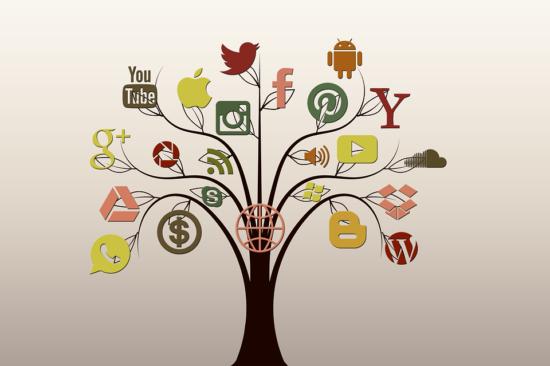 книга об интернет-маркетинге и повышении продаж