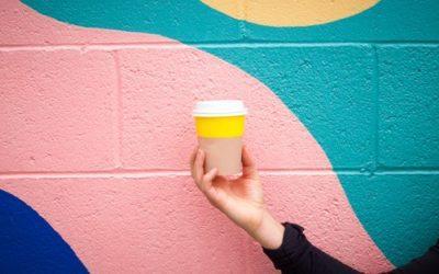 Создаем личный бренд: условия для творческого мышления и составляющие личного брендинга