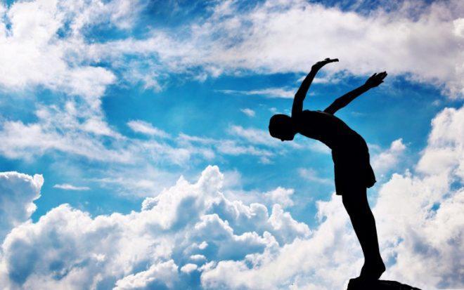 Чем опасна «отложенная на потом» жизнь и как не попасть в ловушку вирусной мечты