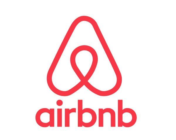 airbnb повышает производительность деньгами на путешествия