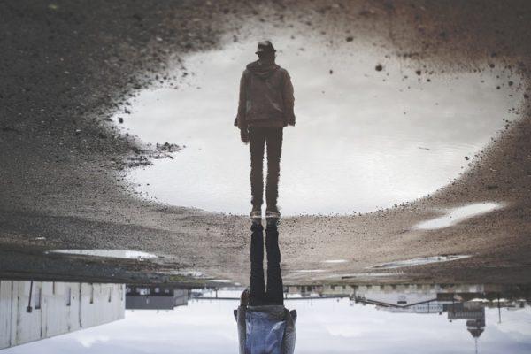 книга шесть столпов самооценки о страхе
