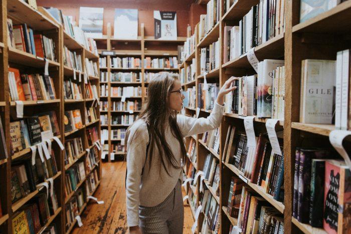 книга без ярлыков о литературе