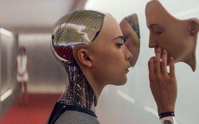 Зазирнути в майбутнє: огляд книги Ноя Харарі «21 урок для 21 століття»