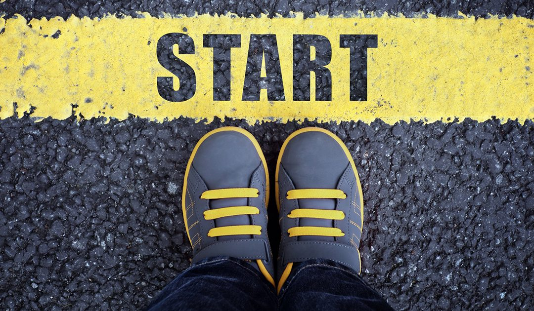 Мотивация через успех: книга «Миф о мотивации» Джеффа Хайдена