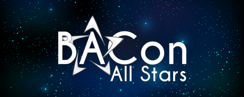 ITNetwork BACon AllStars: Большая конференция  бизнес-аналитиков