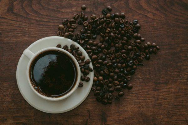 про вред кофе из книги здоровый сон