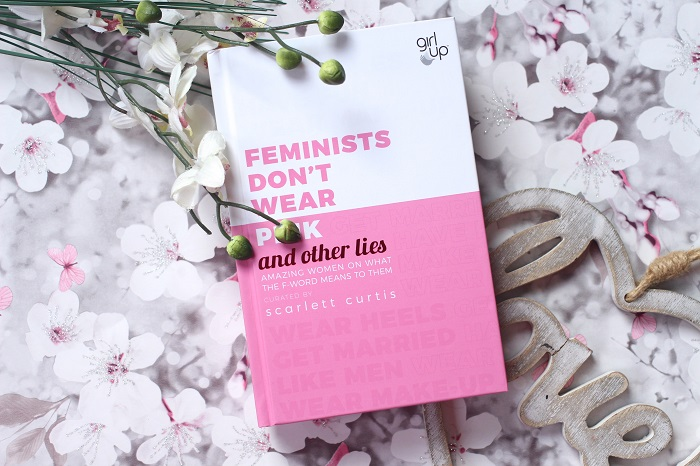 Чому феміністки не носять рожеве
